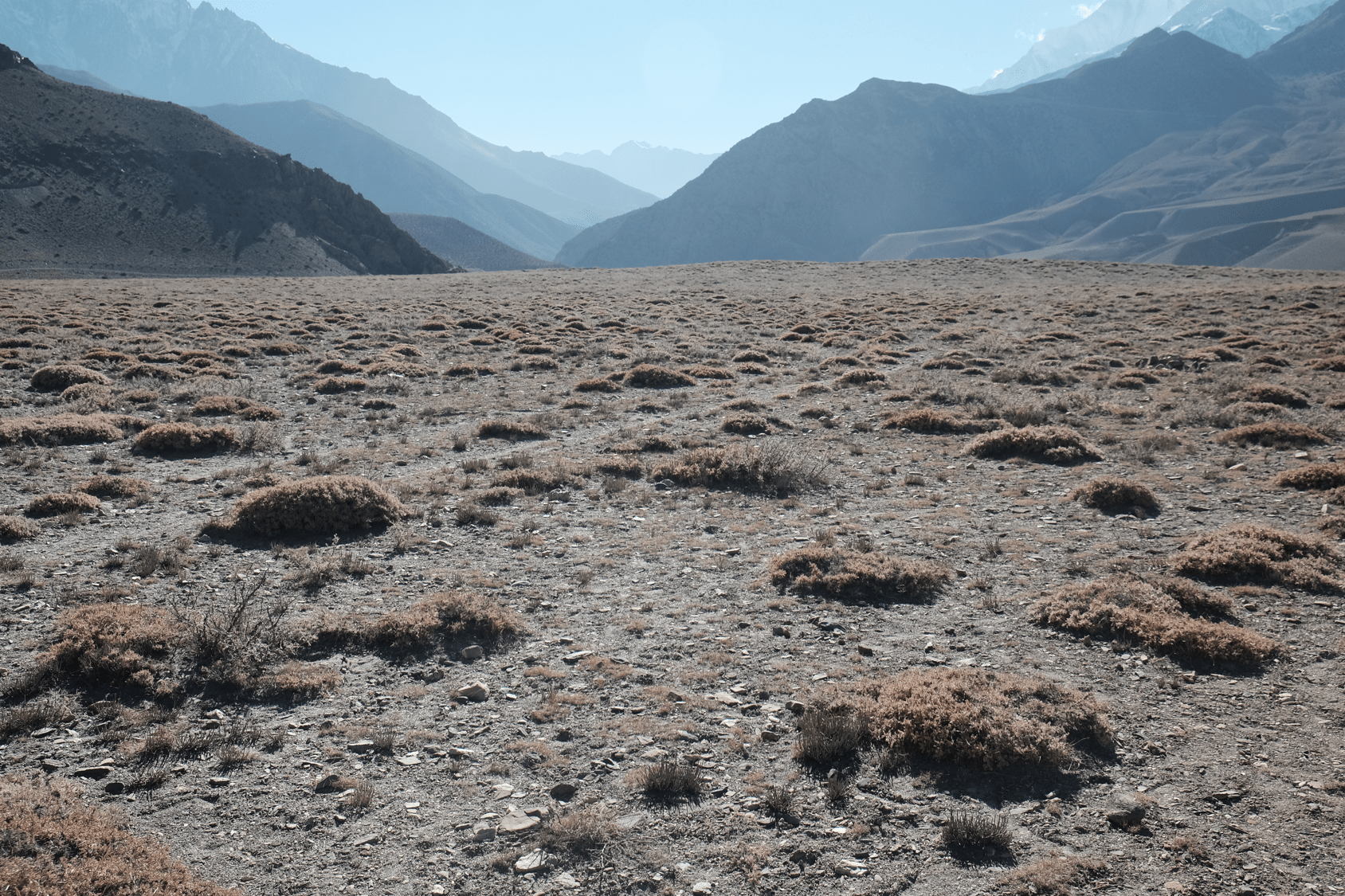 120KW Wind Micro-Grid Project in Mustang image