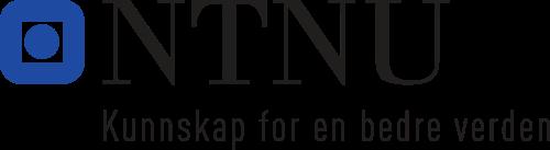NTNU image