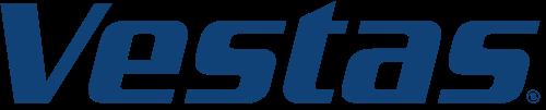 Vestas image