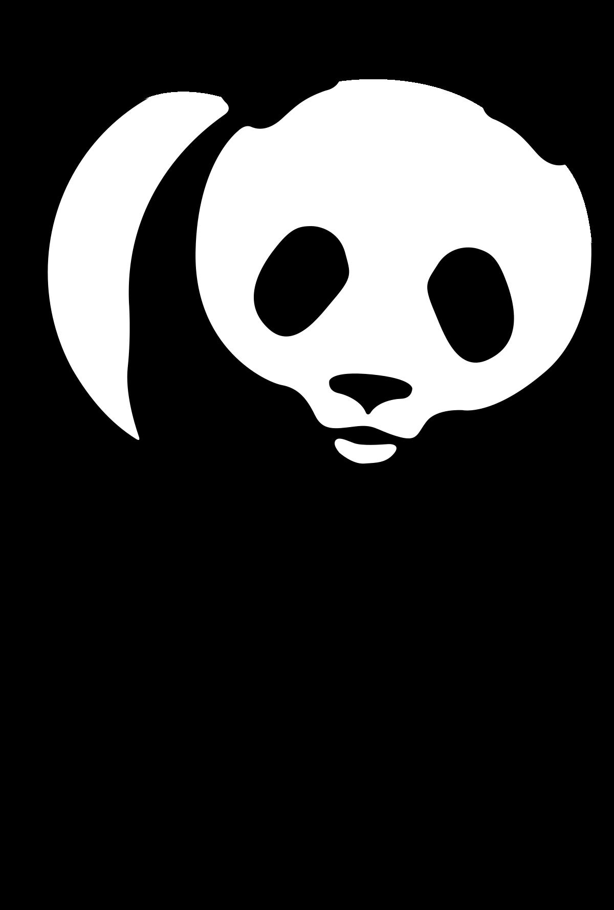 WWF image