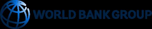 World Bank Group image